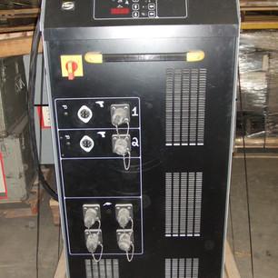 hbs-thru-deck-system-1.jpg