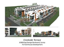 Creekside Terrace-2