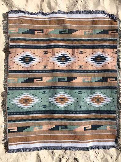 Arizona Rug - Small