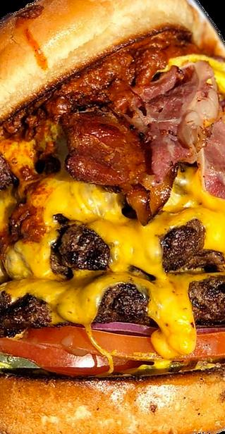 Wild&Wreckless_burger_apprvdALEX_R62718.