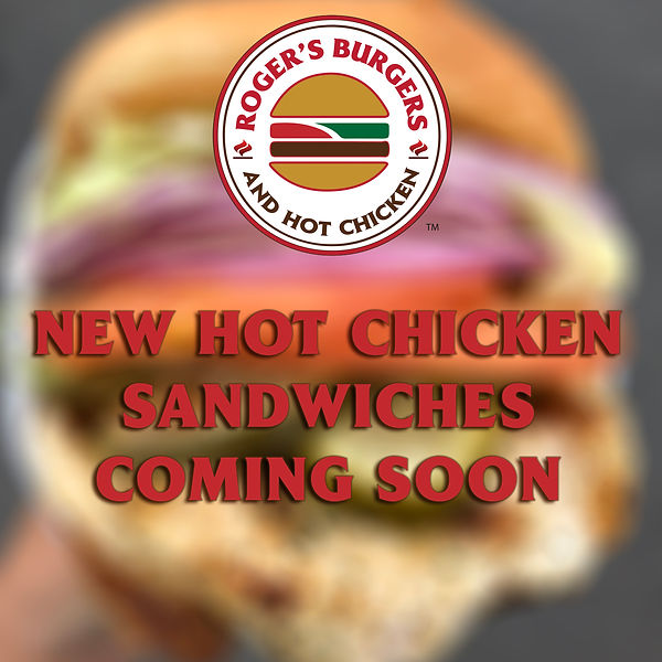 HOTchickenCOMING SOON.jpg