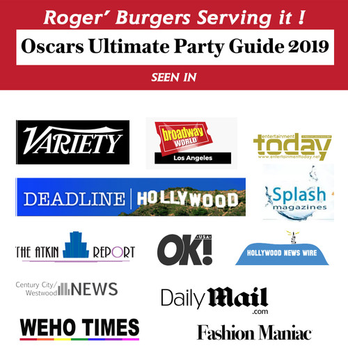 Oscars_IG.jpg