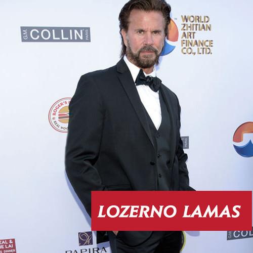 LorenzoLamas.jpg
