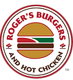 _NEW Logo_HOTCHICKEN_R1142019.png