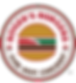 _NEW Logo_HOTCHICKEN_R1142019.png