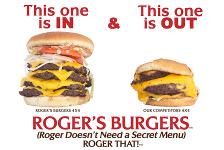 IN-N-OUT_COMPARE_AD_Website_IMG_3390.jpg