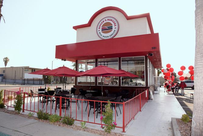 SB New Flagship Location