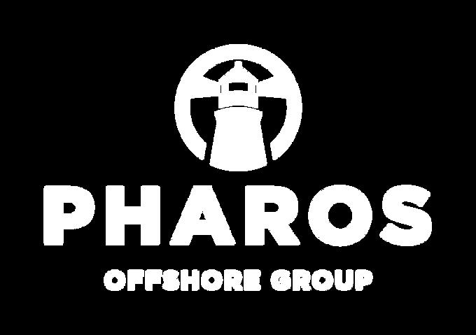 Pharos Logo Pack_White Verticle.png