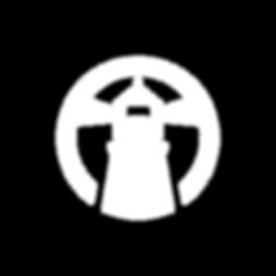 Pharos Logo Pack_White Icon.png