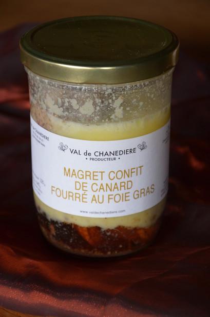 _EARL_Val_de_Chanedière-Magret_confit_de