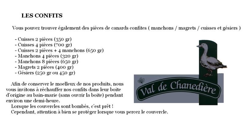 _EARL_Val_de_Chanedière-Présentation_con
