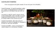 _EARL_Val_de_Chanedière-Présentation_pla