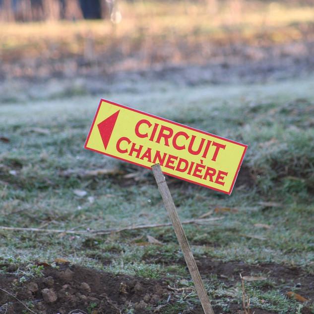 _EARL_Val_de_Chanedière-Circuit_Chanediè