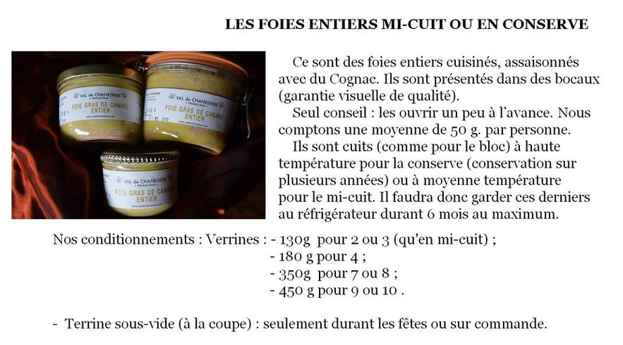 _EARL_Val_de_Chanedière-Présentation_foi