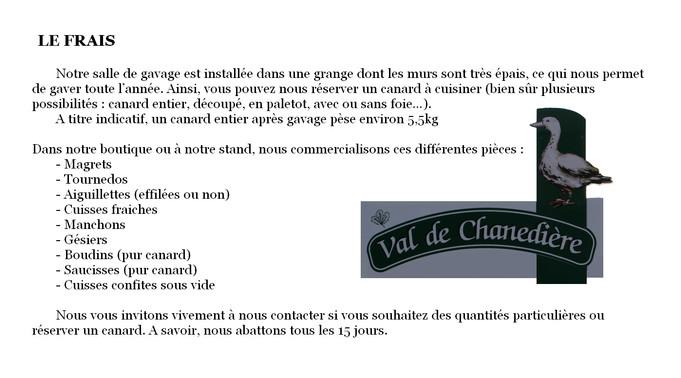 _EARL_Val_de_Chanedière-Présentation_fra