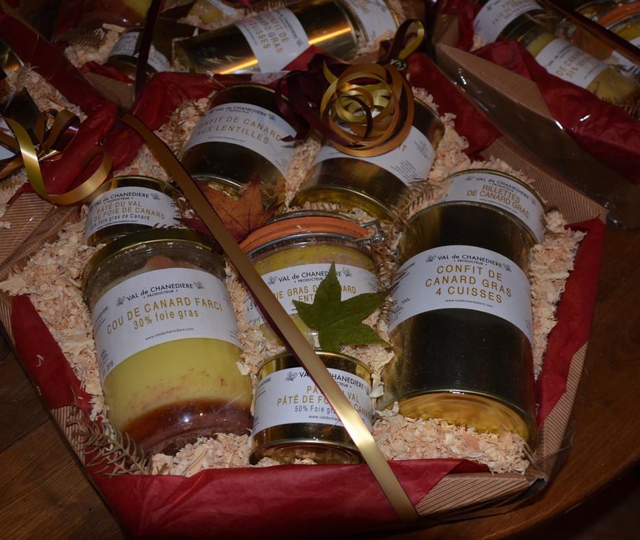 _EARL_Val_de_Chanedière-Corbeille_cadeau