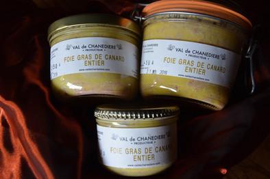 _EARL_Val_de_Chanedière-Foie_gras_de_can