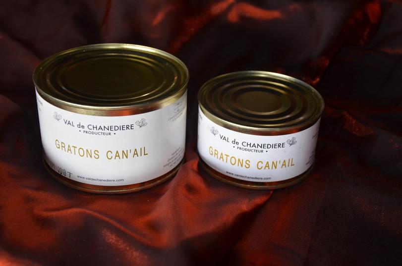 _EARL_Val_de_Chanedière-Gratons_can'ail.