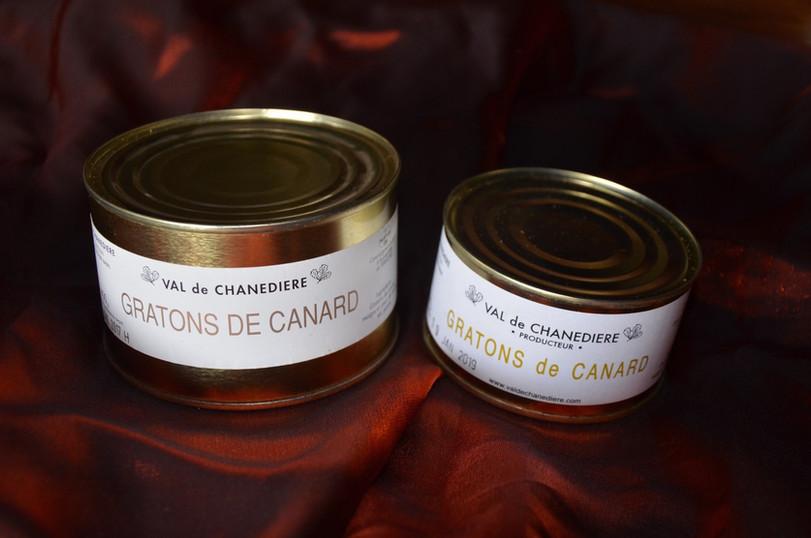 _EARL_Val_de_Chanedière-Gratons_de_canar