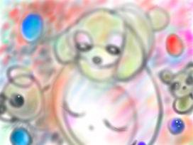 Blurries3.jpg