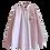 Thumbnail: Buttondown pink