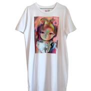 Shirt%20dress_edited.jpg