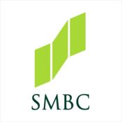 弊社代表が、SMBC主催「チャレンジ&ムーブメント ミートアップイベント」に登壇いたしました。