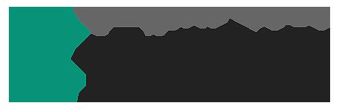 弊社が、ベンチャー企業支援OIHシードアクセラレーションプログラム第7期生に採択されました。