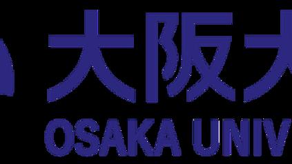 大阪大学 Meet Up 新年会国際交流イベント