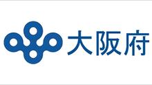 株式上場を目指す成長志向のベンチャー企業を支援する「Booming!4.0」の支援対象ベンチャー企業に弊社が採択されました。