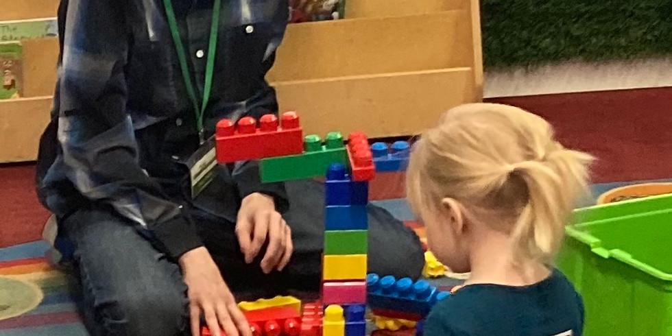 Good Friday Childcare