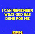 BigIdea4_S_Epic_GrowKids.jpg