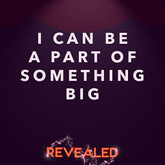BigIdea2_S_Revealed_GrowKids.jpg