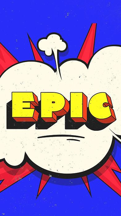 _TitleSlide_V_Epic_GrowKids.jpg
