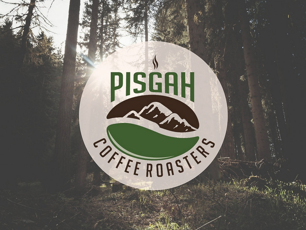Pisgah Coffee Roasters