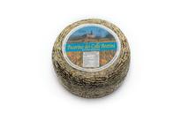 Pecorino dei Colli Aretini 500 g