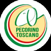 logo-pecorinotoscano.png