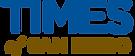 TOS_logo_65px_newBronze.png