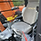 Thumbnail: HITACHI ZX135US-5B