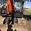 Thumbnail: HITACHI ZX135USBL-6