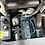 Thumbnail: MECALAC TA3S Swivel Skip Dumper (POA)