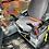 Thumbnail: HITACHI ZX130LCN-6       (POA)