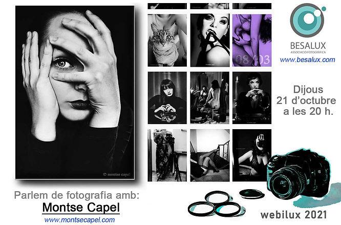 montse-capel-webilux-br.jpg