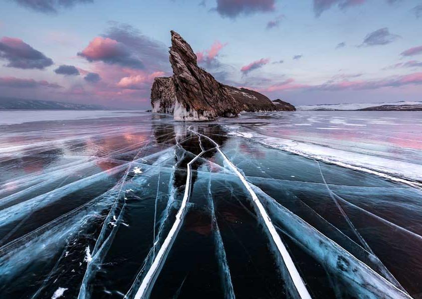 Baikal-autoria-Pere-Soler