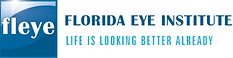 Florida Eye Institute (002).png