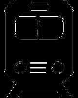 train-309520_640.png