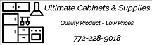 Ultimate cabinets Logo.png