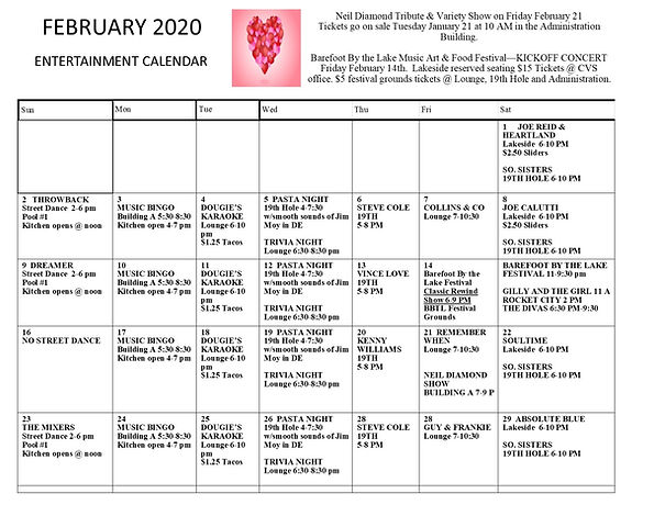 february_2020_ent_cal_1.jpg