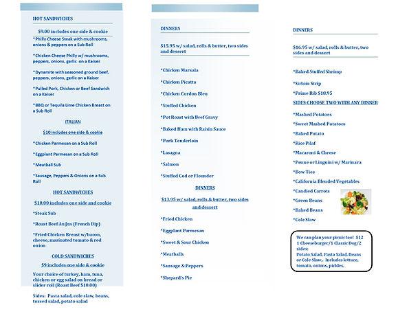 Food  Bev Catering menu 2 2017.jpg