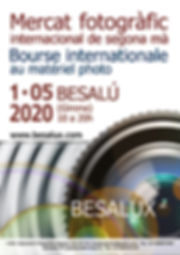web-Mercat-Bourse-2020.jpg